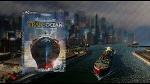 TransOcean__The_Shipping_Company_-_Teaser__English_.youtube