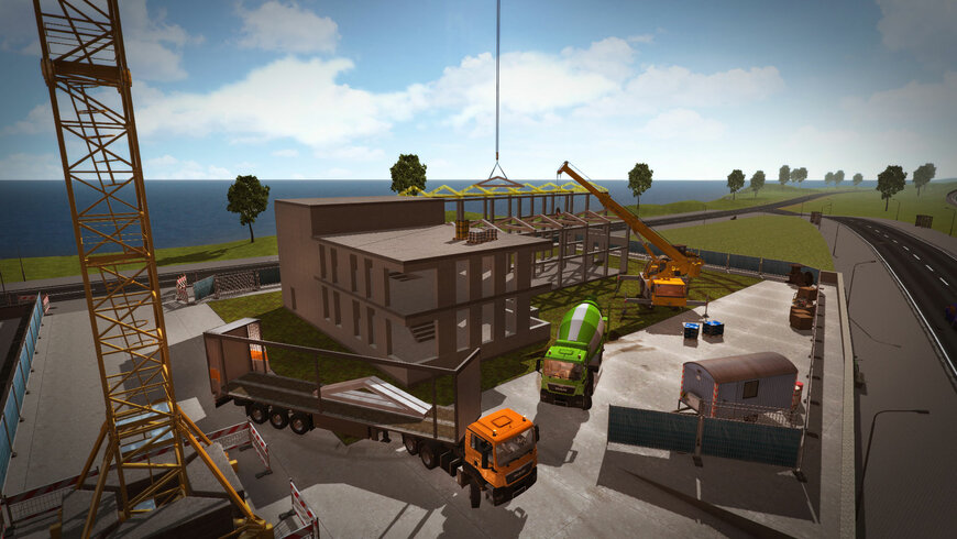 ESD37016_ConstructionSimulator15_Screenshot__1__1920x1080__EN__01.jpg
