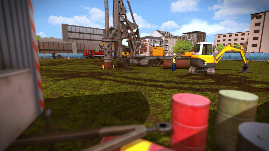 ESD64009_ConstructionSimulator15GEAO_Screenshot__2__1920x1080__EN_.jpg