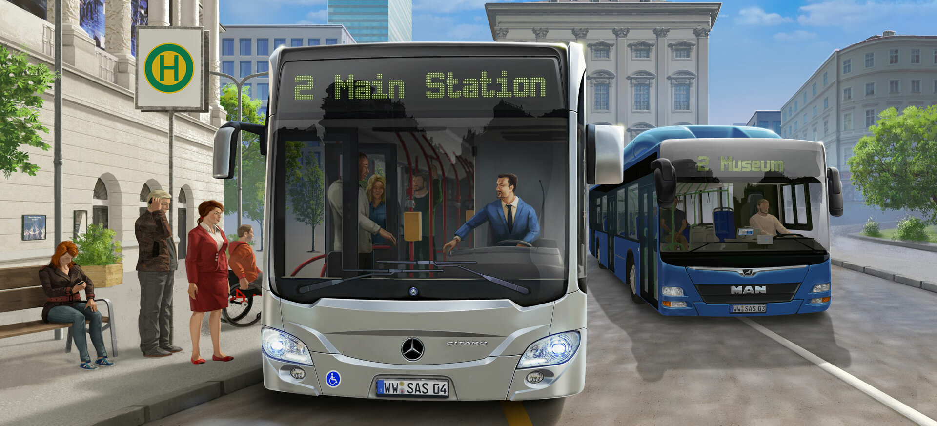 64037_BusSimulator16_Gold-Edition_Header_8350x8350_EN.jpg
