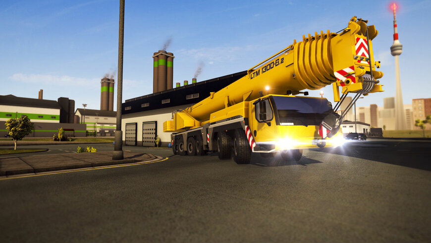 ESD66059_ConstructionSimulator2Console_Screenshot__1__1920x1080__EN__01.jpg