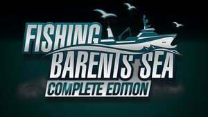 Fishing__Barents_Sea_-_Complete_Edition_-_Launch_Trailer__US_.youtube