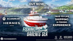 Fishing__Barents_Sea_-_Out_Now_.youtube