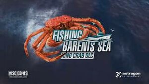 Fishing__Barents_Sea_-_King_Crab_DLC_Release_Trailer.youtube