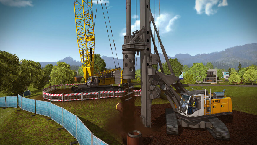 ESD64009C3_ConstructionSimulator15DLC4_Screenshot__2__1920x1080__EN__01.jpg
