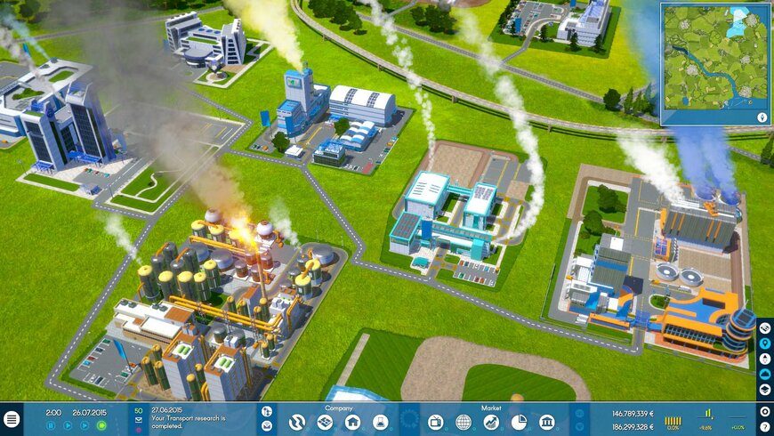 ESD64010_industry_manager_Screenshot_6_1920x1080.jpg