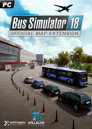 ESD64036C4_Bus_Simulator_18_Map_Extension_Packshot_500x703.jpg