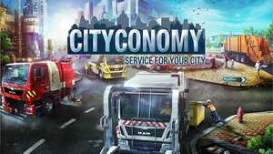 CITYCONOMY__Service_for_your_City_-_Release_Trailer__EN.youtube