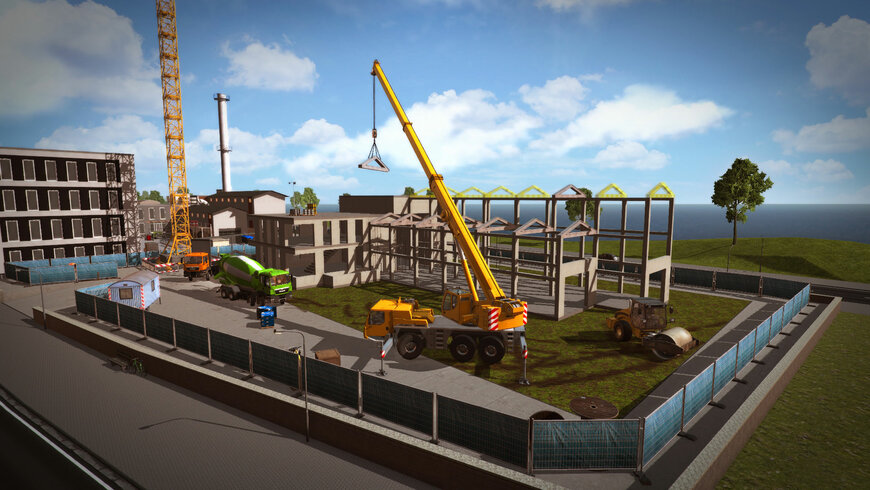 ESD37016_ConstructionSimulator15_Screenshot__2__1920x1080__EN__01.jpg