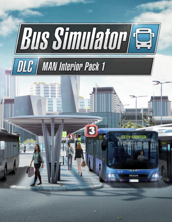 ESD64036C3_Bus_Simulator_18_MAN_Interior_Pack_Packshot_686x887.jpg