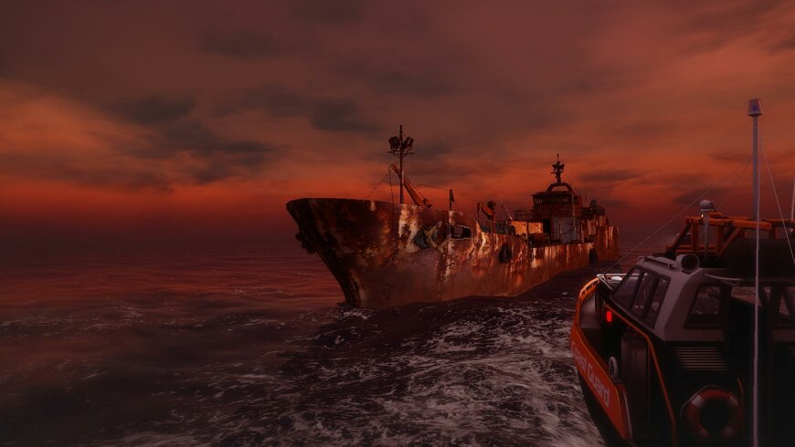 ESD73042_coast_guard_Screenshots_51920x1080.jpg