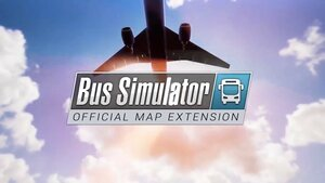 Bus_Simulator__Official_Map_Extension_-_Release_Trailer__EN_.youtube
