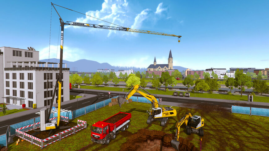 ESD64009C8_ConstructionSimulator15DLC8_Screenshot__2__1920x1080__EN_.jpg