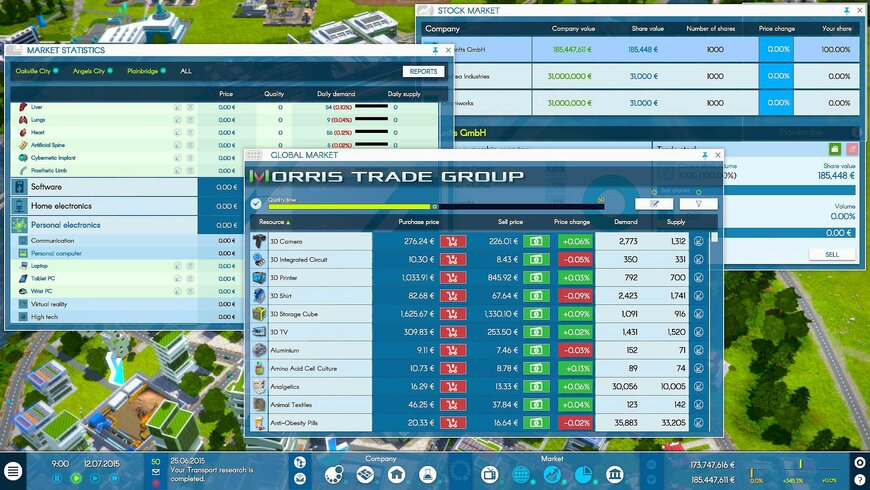 ESD64010_industry_manager_Screenshot_3_1920x1080.jpg