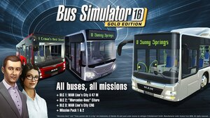 Bus_Simulator_16_Gold_Edition_-_Official_Trailer__EN_.youtube