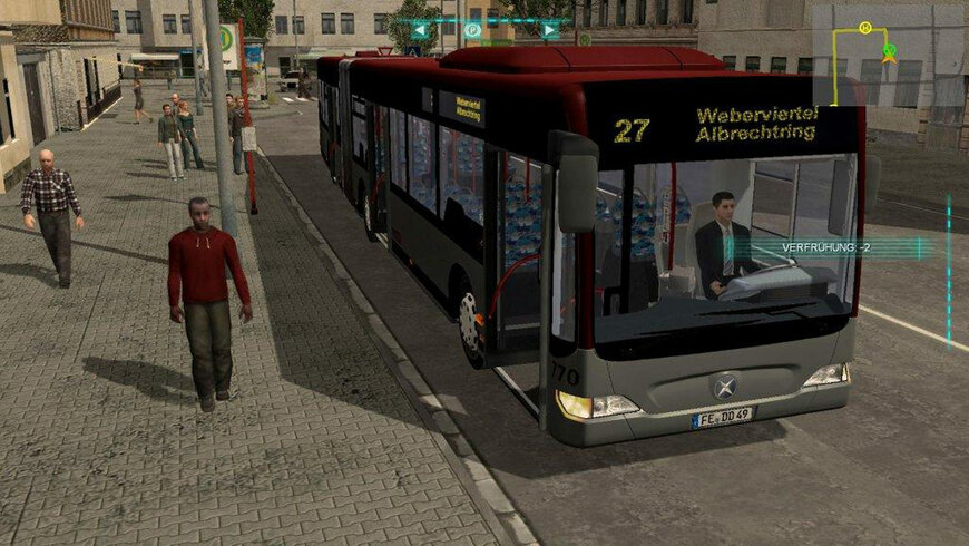 ESD31399_Bus_Simulator_12_Screenshot_1_1024x576.jpg