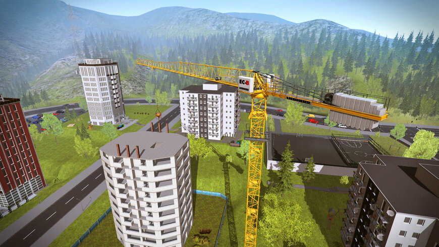 ESD64009_ConstructionSimulator15GEAO_Screenshot__1__1920x1080__EN_.jpg