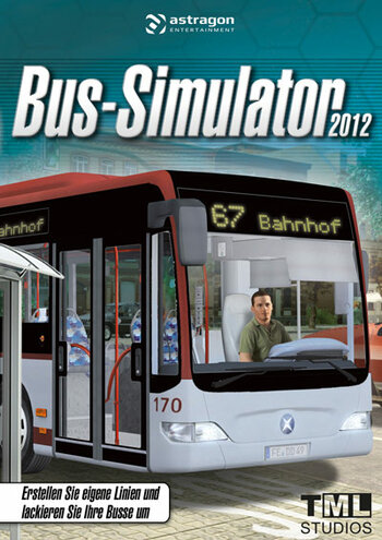 ESD31399_Bus_Simulator_12_Packshot_400x565.jpg
