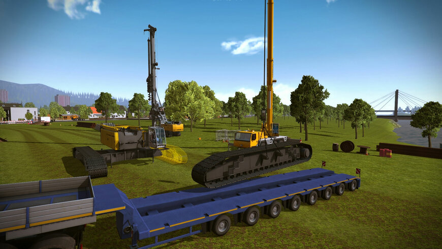ESD64009C3_ConstructionSimulator15DLC4_Screenshot__1__1920x1080__EN__01.jpg
