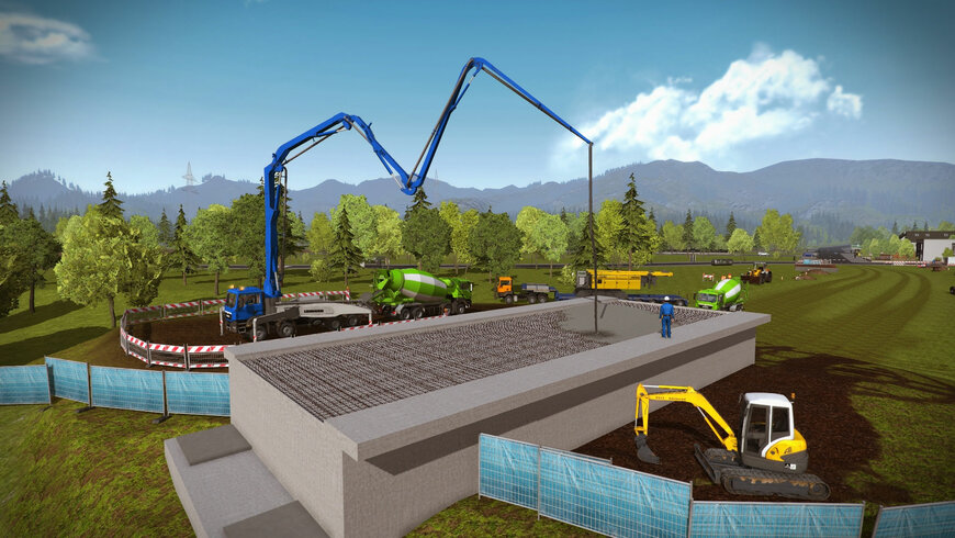 ESD64009C3_ConstructionSimulator15DLC4_Screenshot__3__1920x1080__EN__01.jpg