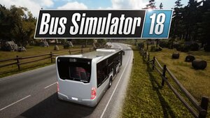 Bus_Simulator_18__Release_Trailer__EN_.youtube