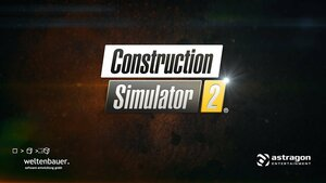 Construction_Simulator_2_coming_to_consoles_and_PC.youtube