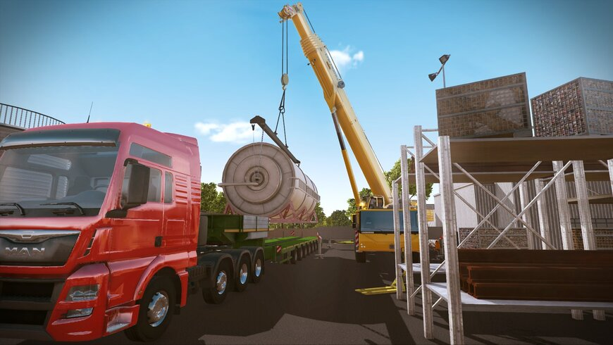 ESD64009C6_ConstructionSimulator15DLC6_Screenshot__3__1920x1080__EN_.jpg