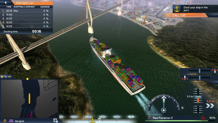 0237019_transocean_Screenshot_4_1920x1080.jpg
