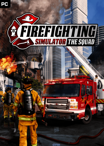 ESD64021_Firefighting_Simulator_The_Squad_Packshot_500x695.png