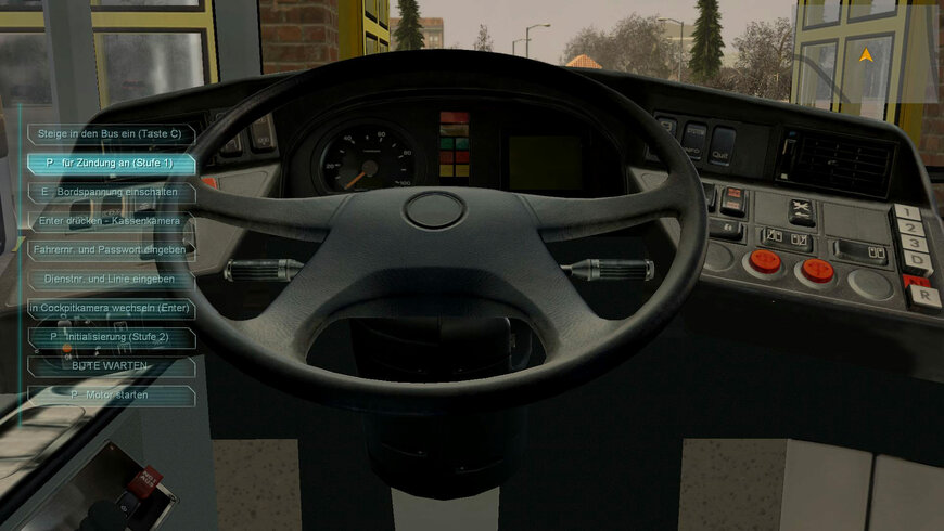 ESD31399_Bus_Simulator_12_Screenshot_2_1920x1080.jpg
