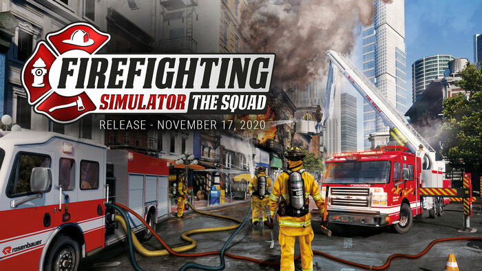 firefighting-simulator-20201103-news.jpg