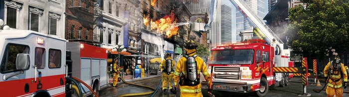 ESD64021_Firefighting_Simulator_The_Squad_Keyart_1920x1080.jpg