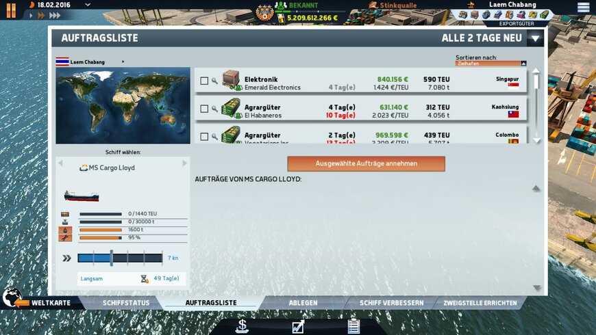 0237019_transocean_Screenshot_8_1920x1080.jpg