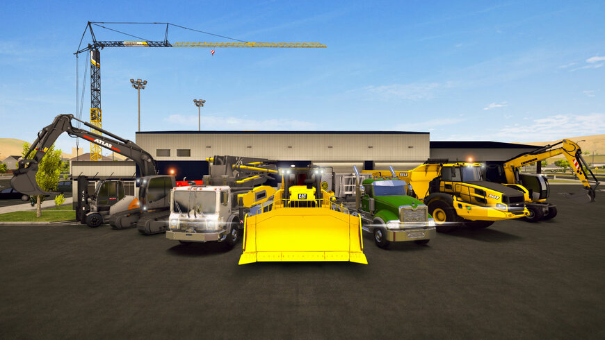 ESD66059_ConstructionSimulator2Console_Screenshot__3__1920x1080__EN__01.jpg