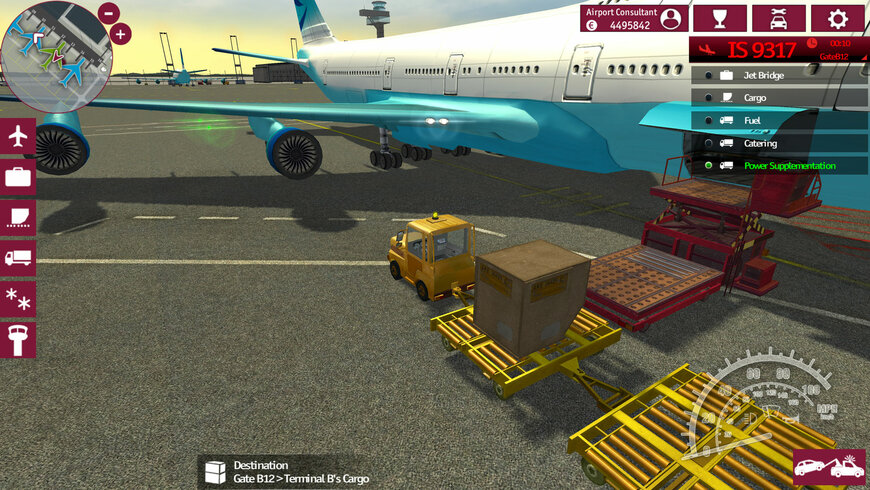 ESD73036_AirportSimulator2015_Screenshot__3__1920x1080__EN_.jpg