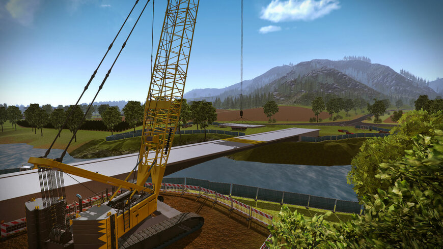 ESD64041_ConstructionSimulator15DEAO_Screenshot__3__1920x1080__EN_.jpg