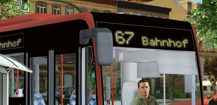 ESD31399_Bus_Simulator_12_header_1920x1080.jpg