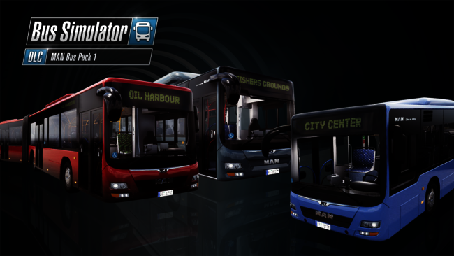 BusSimulator_Console_DLC_Man_Bus_Pack_1_1920x1080_TitledHeroArt.png