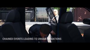 Police_Simulator__Patrol_Officers_-_Reveal_Trailer.youtube