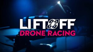 Liftoff__Drone_Racing_-_Official_Reveal_Trailer.youtube