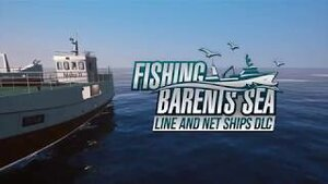 Fishing__Barents_Sea_-_Line_and_Net_Ships_DLC_-_release_trailer.youtube