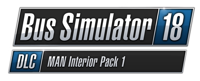 ESD64036C3_Bus_Simulator_18_MAN_Interior_Pack_1_PC_Logo.png