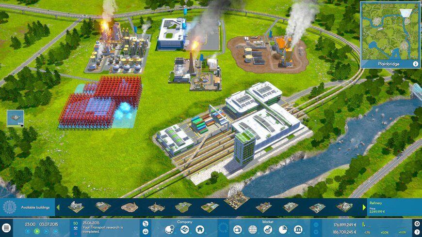 ESD64010_industry_manager_Screenshot_2_1920x1080.jpg