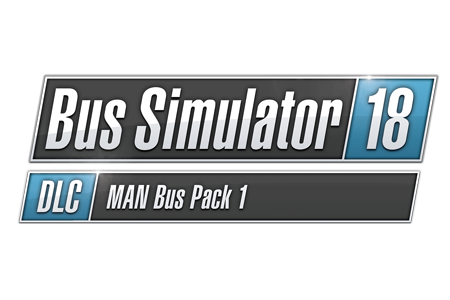 ESD64036C2_Bus_Simulator_18_MAN_Bus_Pack_Logo_600x300.png