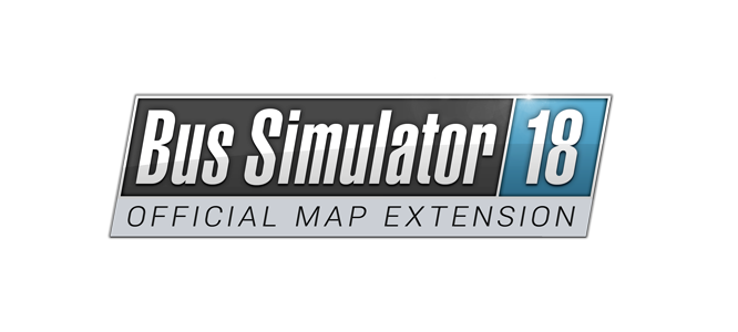 ESD64036C4_Bus_Simulator_18_Map_Extension_Logo_666x300.png