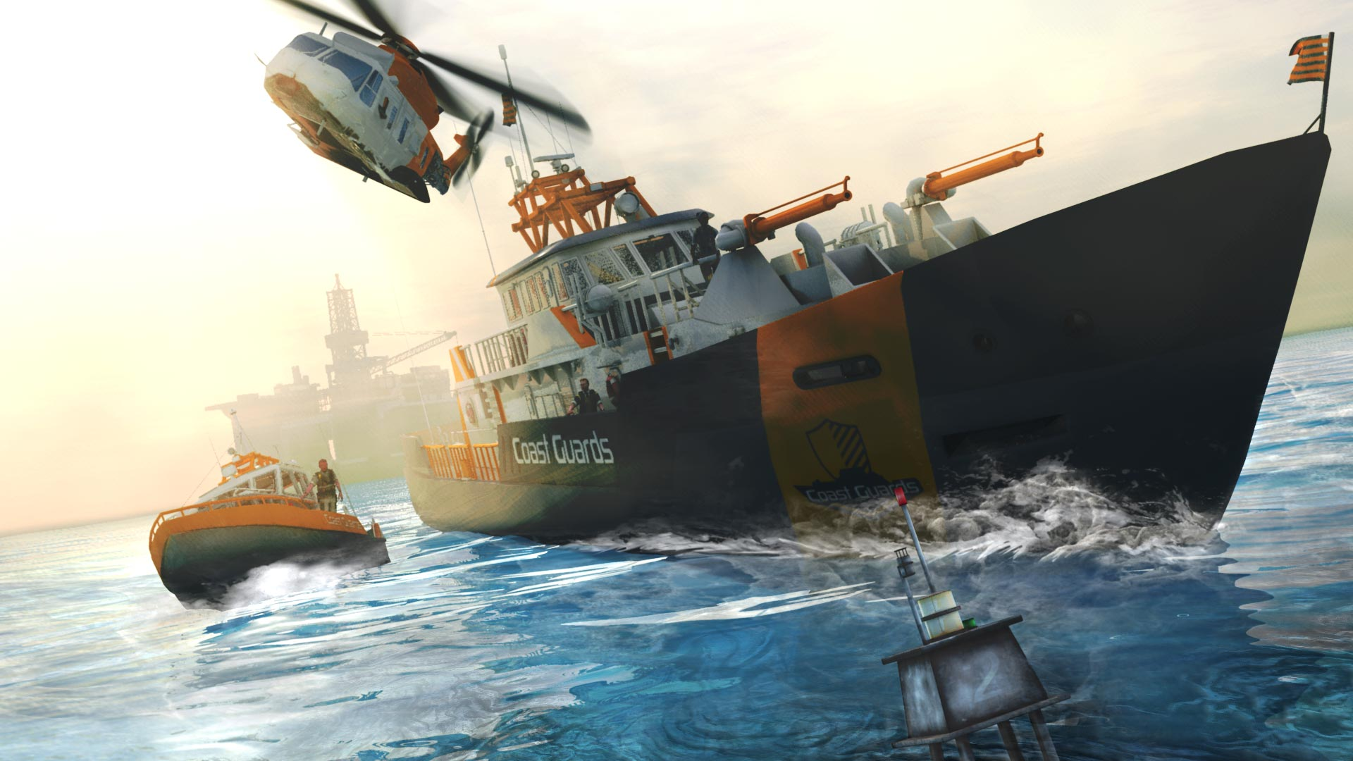 ESD73042_coast_guard_Header_1920x1080.jpg