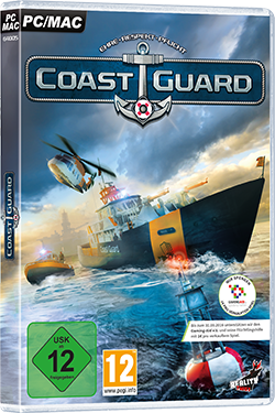 ESD73042_coast_guard_Packshots_250x375.png