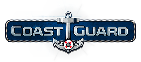 ESD73042_coast_guard_logo_455x200.png