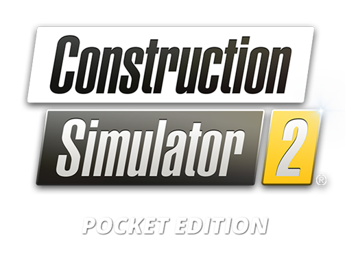 ESD64059_ConstructionSimulator2Pocket_Logo_503x400__EN_.png
