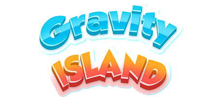 ESD68007_gravity_island_Logo_450x200.png